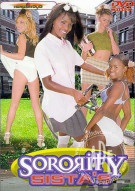 Sorority Sistas Porn Movie