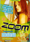 Zoom Porn Movie