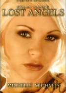 Lost Angels: Michelle Michaels Porn Video