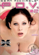 Sean Michaels P.O.V. #2 Porn Movie