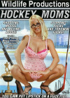 Hockey Moms Porn Movie