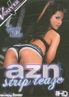 Azn Strip Teaze Porn Video