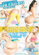 Fitness MILFS Porn Movie