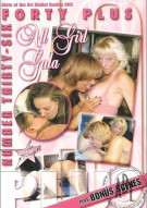Forty Plus Vol. 36 Porn Movie