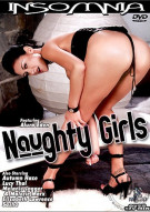 Naughty Girls Porn Video