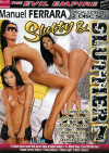 Slutty & Sluttier 7 Porn Movie