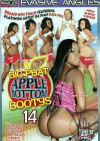 Big Phat Apple Bottom Bootys 14 Porn Video