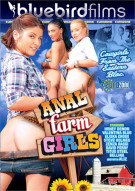 Anal Farm Girls Porn Movie