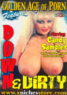 Golden Age Of Porn, The: Down & Dirty Porn Movie