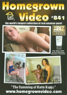 Homegrown Video 841 Porn Video