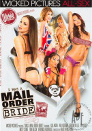 I Was A Mail Order Bride Porn Movie