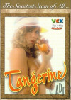 Tangerine Porn Movie