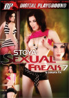 Sexual Freak 7 Porn Movie