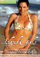 Island Girls Porn Movie