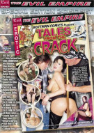 Tales From The Crack Porn Movie