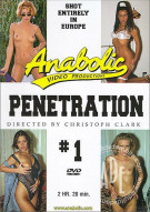 Penetration #1 Porn Movie
