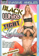 Black White and Tight Lesbians Porn Movie