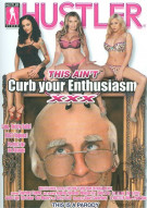 This Aint Curb Your Enthusiasm XXX Porn Movie