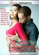Secret Desires Porn Movie