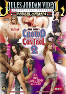 Crowd Control 2 Porn Video