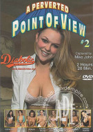 Perverted Point Of View #2, A Porn Movie