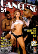 Gangland 51 Porn Movie