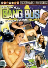 Bang Bus European Vacation Vol. 2 Porn Movie