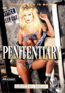 Penitentiary Porn Movie