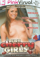 Pure Cherry Girls Vol. 4 Porn Movie
