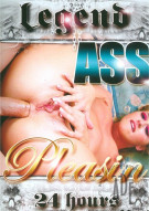 Ass Pleasin Porn Movie