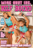 Milf Bound Porn Movie