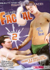 His First Facial Vol. 2 Porn Movie