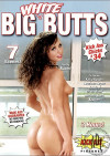 Kick Ass Chicks 34: Big White Butts Porn Movie