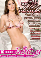 Titty Twisters Porn Movie