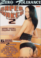Gaper Maker 2 Porn Movie