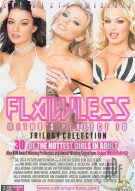 Flawless Trilogy Collection Porn Movie