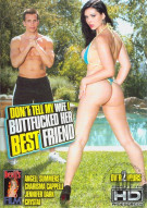 Dont Tell My Wife I Buttfucked Her Best Friend Porn Movie