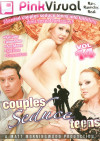 Couples Seduce Teens Vol. 14 Porn Movie
