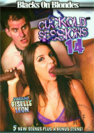 Cuckold Sessions #14 Porn Movie