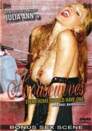 Housewives Porn Movie