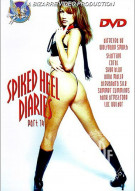 Spiked Heel Diaries 14 Porn Video