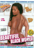 Beautiful Black Women Porn Movie