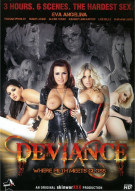 Deviance Porn Movie