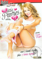 My Little Panties #3 Porn Movie