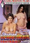 Lesbian Seductions Older/Younger Vol. 2 Porn Movie