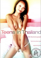 Teens in Thailand Porn Video
