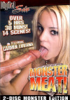 Monster Meat Porn Movie