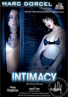 Intimacy Porn Video
