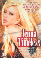 Jenna Is Timeless Porn Movie