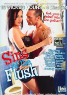 Sins Of The Flush Porn Movie